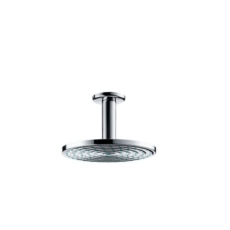 Верхний душ Hansgrohe Raindance S 180 Air 1jet 27478000