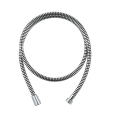 Душевой шланг Grohe Relexaflex 45973000
