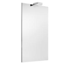 Зеркало со светильником Roca Gap 45 (450х850 мм) ZRU9000090