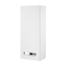 Шкафчик правый Roca Gap (белый) ZRU9302736