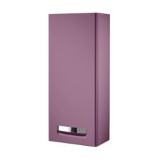 Шкафчик правый Roca Gap (фиолетовый) ZRU9302744