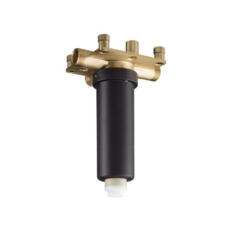 Базовый набор Hansgrohe для Rainmaker Select 460 (с потолочным подсоединением) 24010180