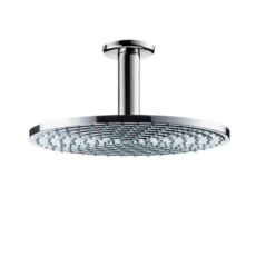 Верхний душ Hansgrohe Raindance S 240 Air 1jet 27477000