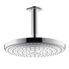 Верхний душ Hansgrohe Raindance Select S 240 2jet (хром) 26467000