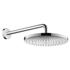 Верхний душ Hansgrohe Raindance Select S 300 2jet (хром) 27378000