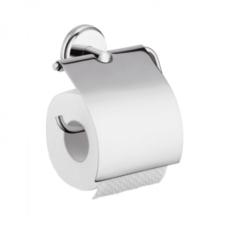 Держатель для туалетной бумаги Logis Classic 41623000