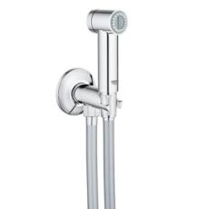 Гигиенический набор Grohe Sena Trigger Spray 35 26332000