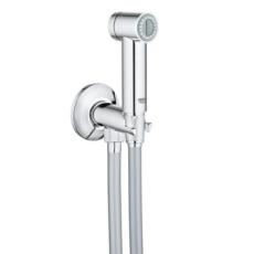 Гигиенический набор Grohe Sena Trigger Spray 35 26329000