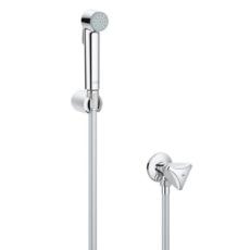 Гигиенический набор Grohe Tempesta-F Trigger Spray 30 26357000