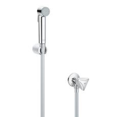 Гигиенический набор Grohe Tempesta-F Trigger Spray 30 27514001