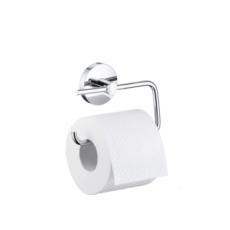 Держатель для туалетной бумаги Logis Classic 41626000
