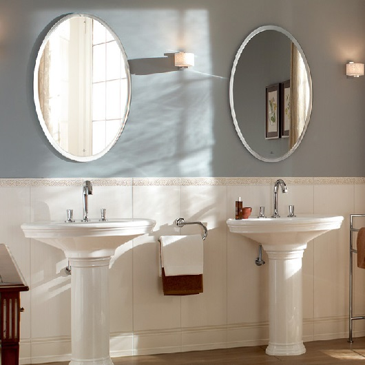 гидроизоляция ванной комнате пола