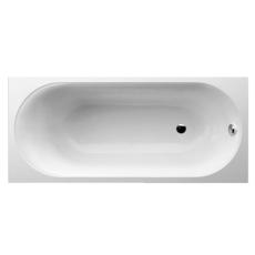Ванна квариловая Villeroy & Boch Cetus 170х75 UBQ170CEU2V-96 (Star White)
