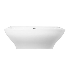 Ванна квариловая Villeroy & Boch La Belle 180х80 UBQ180LAB2PDV-96 (Star White)
