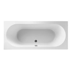 Ванна акриловая Villeroy & Boch O.Novo 190х90 UBA190CAS2V-01 (белый Alpin)
