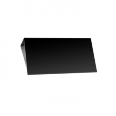 Подголовник Villeroy & Boch Squaro U906100D8 (чёрный)