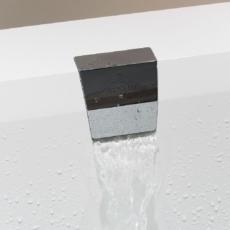 Подвод воды для ванны Villeroy & Boch UPCON0123