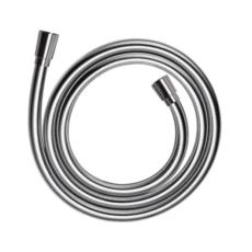 Душевой шланг Hansgrohe Isiflex Ecosmart 1,25м (хром) 28270000