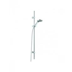 Душевой набор Kludi A-QAv 6209605-00