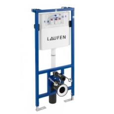 Инсталляция для подвесного унитаза Laufen LIS CW1 9466.0 (8.9466.0.000.000.1)
