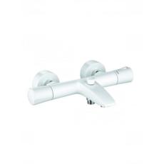 Термостат для ванны Kludi Zenta 351019138