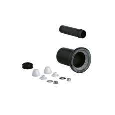 Комплект патрубков для унитаза Grohe 37311K00