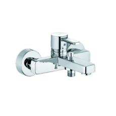 Смеситель для ванны Kludi Zenta 386700575