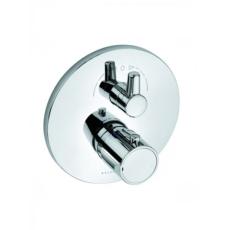 Термостат для ванны Kludi O-cean/Zenta 388300545