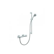 Душевой набор Kludi Zenta Shower Duo 6057605-00