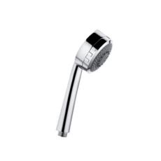 Ручной душ Kludi Zenta 6070005-00