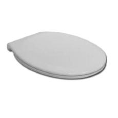 Сиденье с крышкой для укороченного унитаза Jika Lyra 8933703000639 (9337.0)