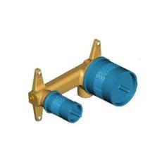 Скрытая часть Ideal Standard A5948NU
