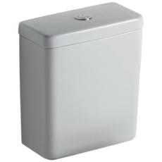 Бачок для унитаза Ideal Standard Connect Cube E797101