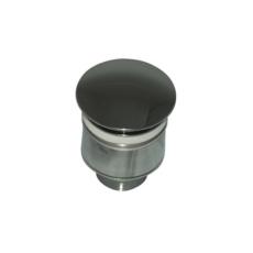 Донный клапан Ideal Standard J3291AA (для раковин без перелива)