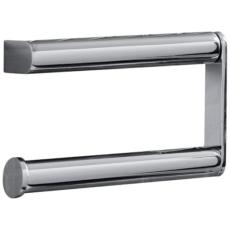 Держатель для туалетной бумаги Ideal Standard Connect N1381AA