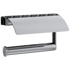 Держатель для туалетной бумаги Ideal Standard Connect N1382AA