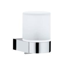 Дозатор жидкого мыла Keuco Edition 300 30052 019000