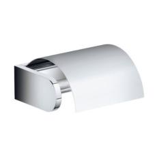 Держатель туалетной бумаги Keuco Edition 300 30060 010000