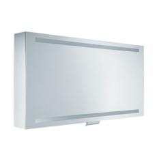 Зеркальный шкаф Keuco Edition 300 30202 171201 (1250х650мм)