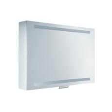 Зеркальный шкаф Keuco Edition 300 30203 171201 (950х650мм)
