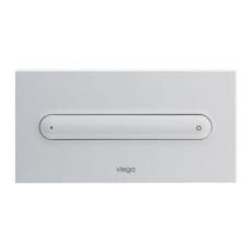 Клавиша смыва Viega Visign for Style 11 597108 (альпийский белый)