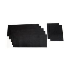 Комплект шумопоглощающих пластин для ванн Kaldewei BW-ADS 6876.7573.0000