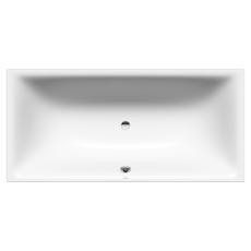 Ванна Kaldewei Silenio 678 (1900х900 мм) 2678.0001.3001 антигрязевое покрытие
