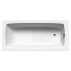 Ванна Kaldewei Cayono 751 (1800х800 мм) 2751.3000.0001 противоскользящее покрытие