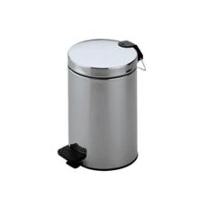 Ведро для мусора Keuco Universal 04988 010000