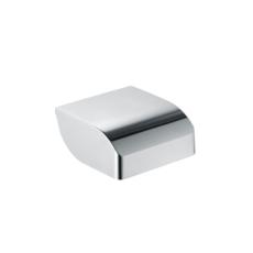 Держатель туалетной бумаги Keuco Elegance 11660 010000