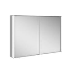 Зеркальный шкаф Keuco Royal Match 12803 171301 (1000х700мм)