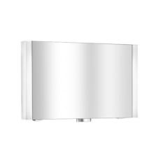 Зеркальный шкаф Keuco Royal Metropol 14002 171201 (1000х610мм)