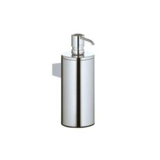 Дозатор жидкого мыла Keuco Plan 14953 010100