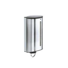 Дозатор жидкого мыла Keuco Plan 14954 010100